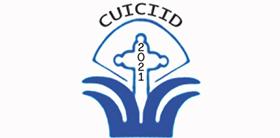 CUICIID