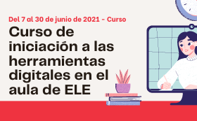 Introductiecursus digitale tools voor de Spaanse les